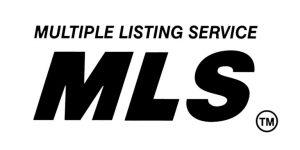 MLS - Multiple Listing Service - logo